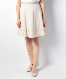Dear Princess/【セットアップ対応商品】ファンシーツイードスカート/500762245
