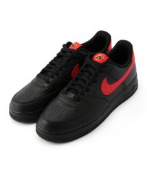 SHIPS MEN/NIKE: WMNS AIR FORCE 1 LOW F/500806264