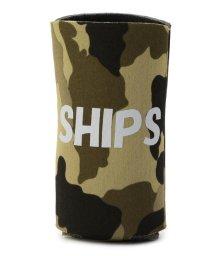 SHIPS KIDS/iron gloves:ボトル ホルダー/500806353