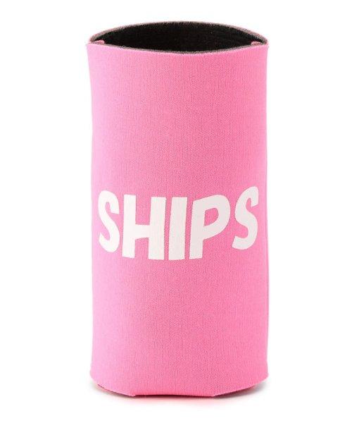 SHIPS KIDS(シップスキッズ)/iron gloves:ボトル ホルダー/519900001