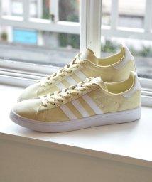 green label relaxing/◆[アディダス]adidas CAMPUS SC スニーカー 18SS/500721409