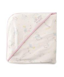 gelato pique Kids&Baby/アニマルパーク baby ブランケット/500807045
