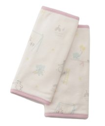 gelato pique Kids&Baby/アニマルパーク baby 抱っこひもカバー/500807049