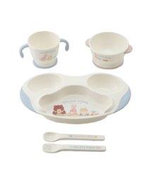 gelato pique Kids&Baby/【BABY】baby 食器SET/500807055