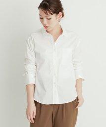 URBAN RESEARCH ROSSO/レギュラーシャツ/500807161