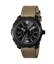 DIESEL/ディーゼル  腕時計 DZ1788/500761650