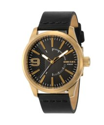 DIESEL/ディーゼル  腕時計 DZ1801/500761652