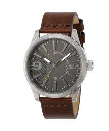 DIESEL/ディーゼル  腕時計 DZ1802/500761653
