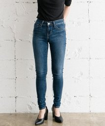 LEVI'S LADY/710 SUPER SKINNY MATERIAL GIRL/500805178