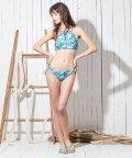 SEA DRESS/アメリカンスリーブビキニ/500807851