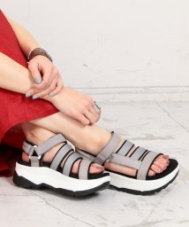 BEAUTY&YOUTH UNITED ARROWS/【別注】<TEVA(テバ)>∴ZAMORA ザモラ/500808349