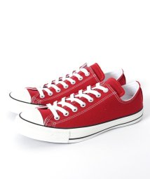 SHIPS JET BLUE/CONVERSE:ALL STAR 100 ローカットスニーカー/500809903
