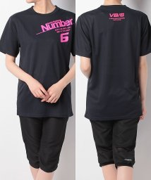 Number/ナンバー/デザインTEEシャツ NUMBER/500813568