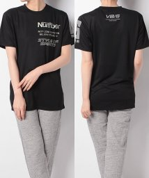 Number/ナンバー/デザインTEEシャツ STYLE OF SPRITS/500813570