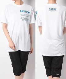 Number/ナンバー/デザインTEEシャツ STYLE OF SPRITS/500813572