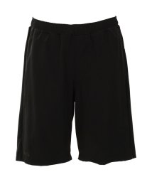 Ellesse/エレッセ/キッズ/PLAY FREE SHORTS/500813754