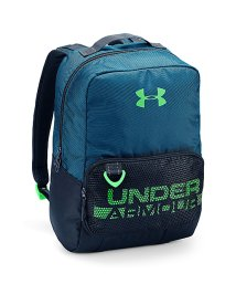 UNDER ARMOUR/アンダーアーマー/キッズ/UA BOYS ARMOUR SELECT BACKPACK/500813865
