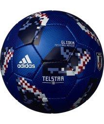 adidas/アディダス/キッズ/テルスター18 グライダー4号球 JFA/500814357