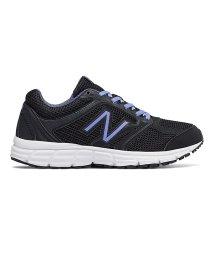 New Balance/ニューバランス/レディス/W460CB2 D/500814385