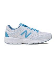 New Balance/ニューバランス/レディス/W460CW2 D/500814386