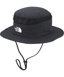 THE NORTH FACE/ノースフェイス/Brimmer Hat/500814421