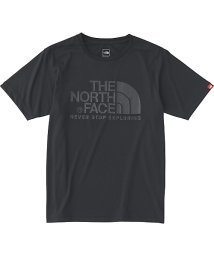 THE NORTH FACE/ノースフェイス/メンズ/S/S COLOR DOME T/500814429