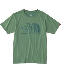 THE NORTH FACE/ノースフェイス/メンズ/S/S COLOR DOME T/500814430