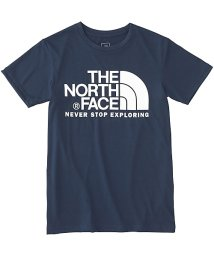 THE NORTH FACE/ノースフェイス/レディス/S/S COLOR DOME T/500814438