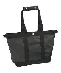 THE NORTH FACE/ノースフェイス/BC GEAR TOTE S/500814446