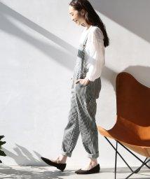coen/【大人気追加生産】SMITHオーバーオール(オールインワン/サロペット)/500815329