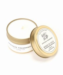 SAVE KHAKI/APOTHEKE FRAGRANCE Tin Candle/500382739