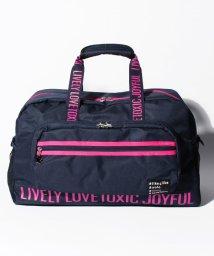 Lovetoxic/2WAYボストン/500798477