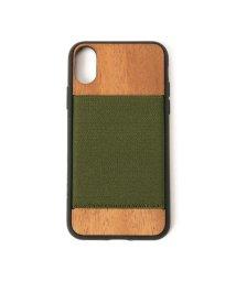 bPr BEAMS/Jimmy Case / iPhoneXケース/500806746