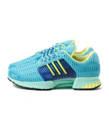 BEAMS OUTLET/adidas / Clima Cool 1/500817979