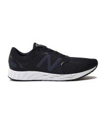 New Balance/ニューバランス/メンズ/MZANTBK4 D/500818233
