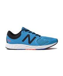 New Balance/ニューバランス/メンズ/MZANTBY4 D/500818235