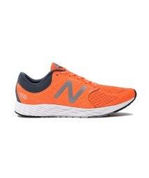 New Balance/ニューバランス/メンズ/MZANTOG4 D/500818236