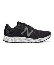 New Balance/ニューバランス/レディス/WZANTBK4 B/500818239
