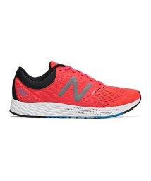 New Balance/ニューバランス/レディス/WZANTVC4 B/500818240