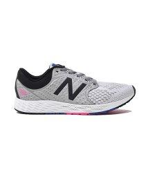 New Balance/ニューバランス/レディス/WZANTWW4 B/500818242