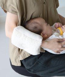 こどもビームス/Baby Pillow / 授乳枕/500818505