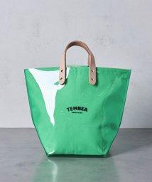 UNITED ARROWS/<TEMBEA(テンベア)>PVC トートバッグ/001917986