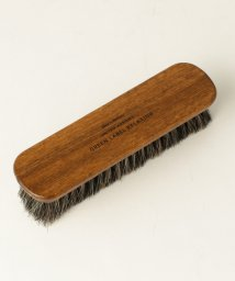 green label relaxing/GLR HORSE SHOE BRUSH3 ブラシ/500698542
