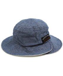 BREEZE / JUNK STORE/BABY HAT/500812746
