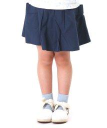 Seraph / F.O.KIDS MART/インパンツ付ワークスカート/500812791