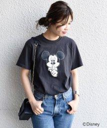 Khaju/LOVALOT×Khaju:ミッキーマウス/Tシャツ/500818595