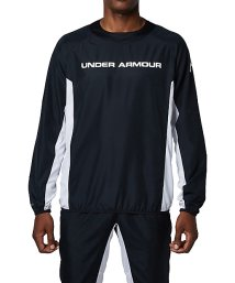 UNDER ARMOUR/アンダーアーマー/メンズ/18S UA FOOTBALL-CHALLENGER PISTE TOP II/500819446