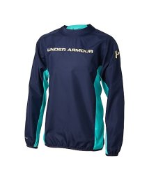 UNDER ARMOUR/アンダーアーマー/キッズ/18S UA Y FOOTBALL-CHALLENGER PISTE TOP II/500819456