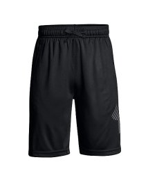UNDER ARMOUR/アンダーアーマー/キッズ/18S UA RENEGADE SOLID SHORT/500819484