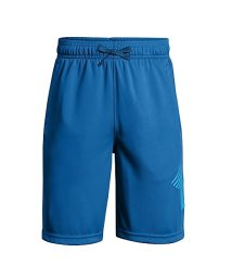 UNDER ARMOUR/アンダーアーマー/キッズ/18S UA RENEGADE SOLID SHORT/500819486